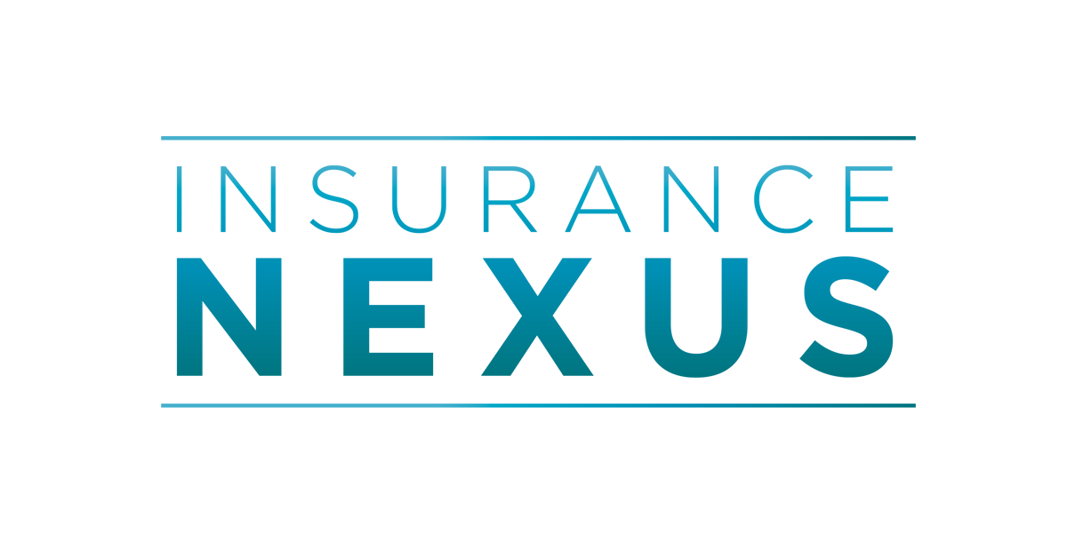 Preparing insurance for the age of connected technology: how Allstate, Unum and FM Global are taking advantage