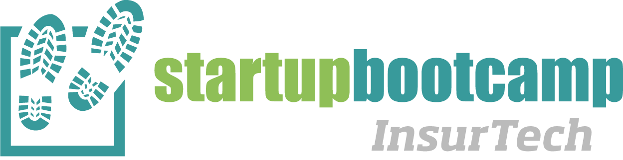 Startupbootcamp InsurTech and Old Mutual Emerging Markets Form Strategic Partnership
