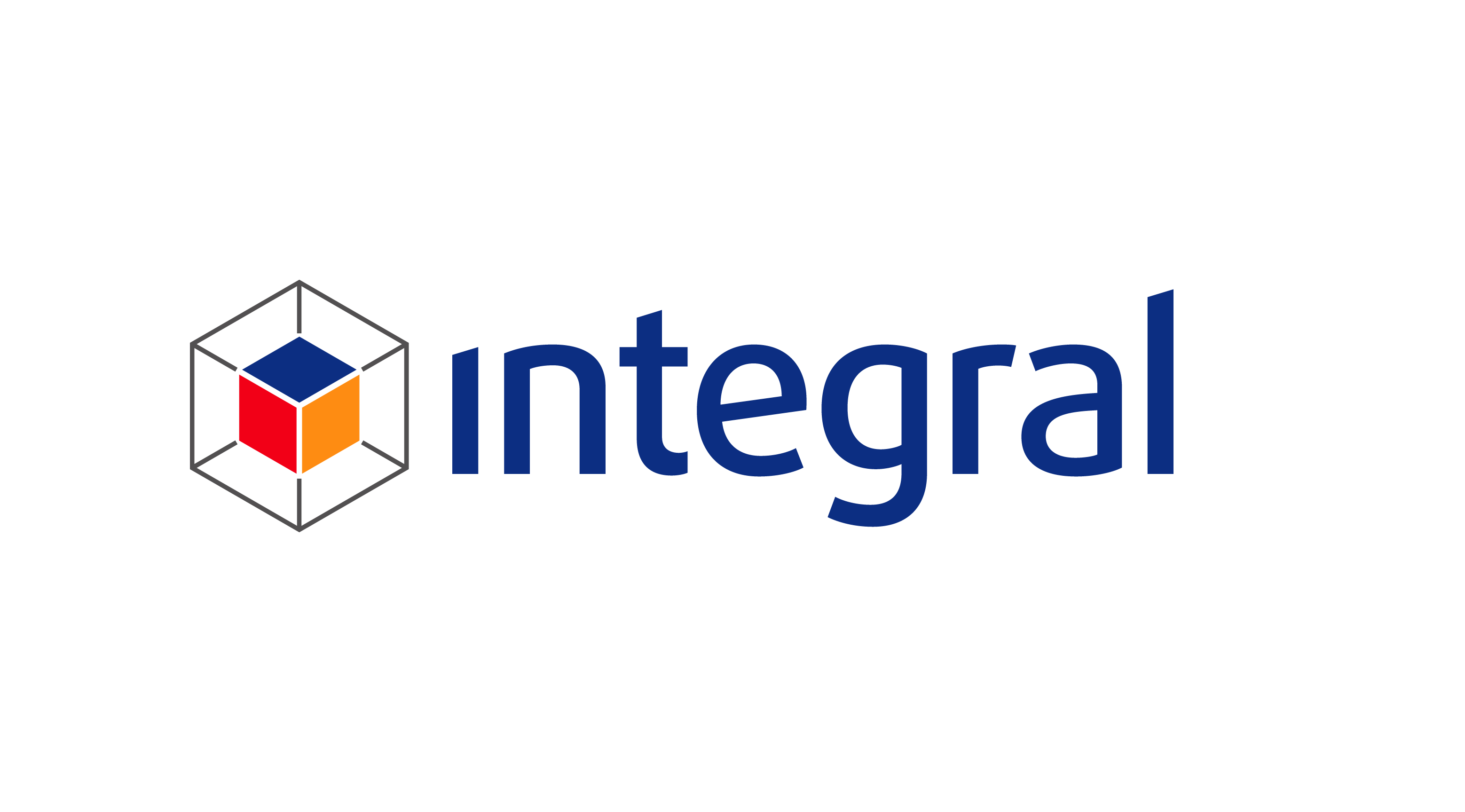 Integral Reports Average Daily Volumes of $44 Billion in July 2021