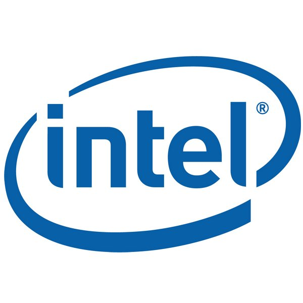 Intel and TPG PArtner to Form a Cybersecurity Company