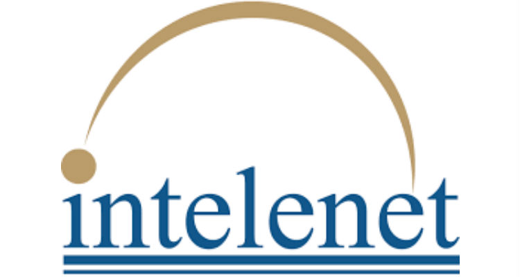 Intelenet Global Services: New FCA rules double pressure on traditional banks