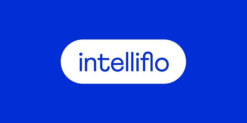 RedBlack, an intelliflo Solution, Launches Cloud-Based Rebalancing and Trading Platform