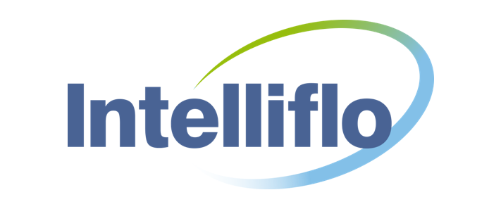 Intelliflo Rolls Out Open Banking to Support Holistic Financial Planning