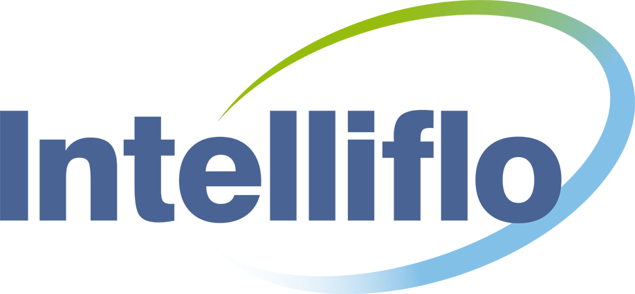 Intelliflo to Integrate with James Brearley & Sons and Praemium