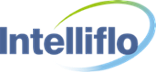 Aegon Announces Partnership with Intelliflo to Offer Seamless Integration