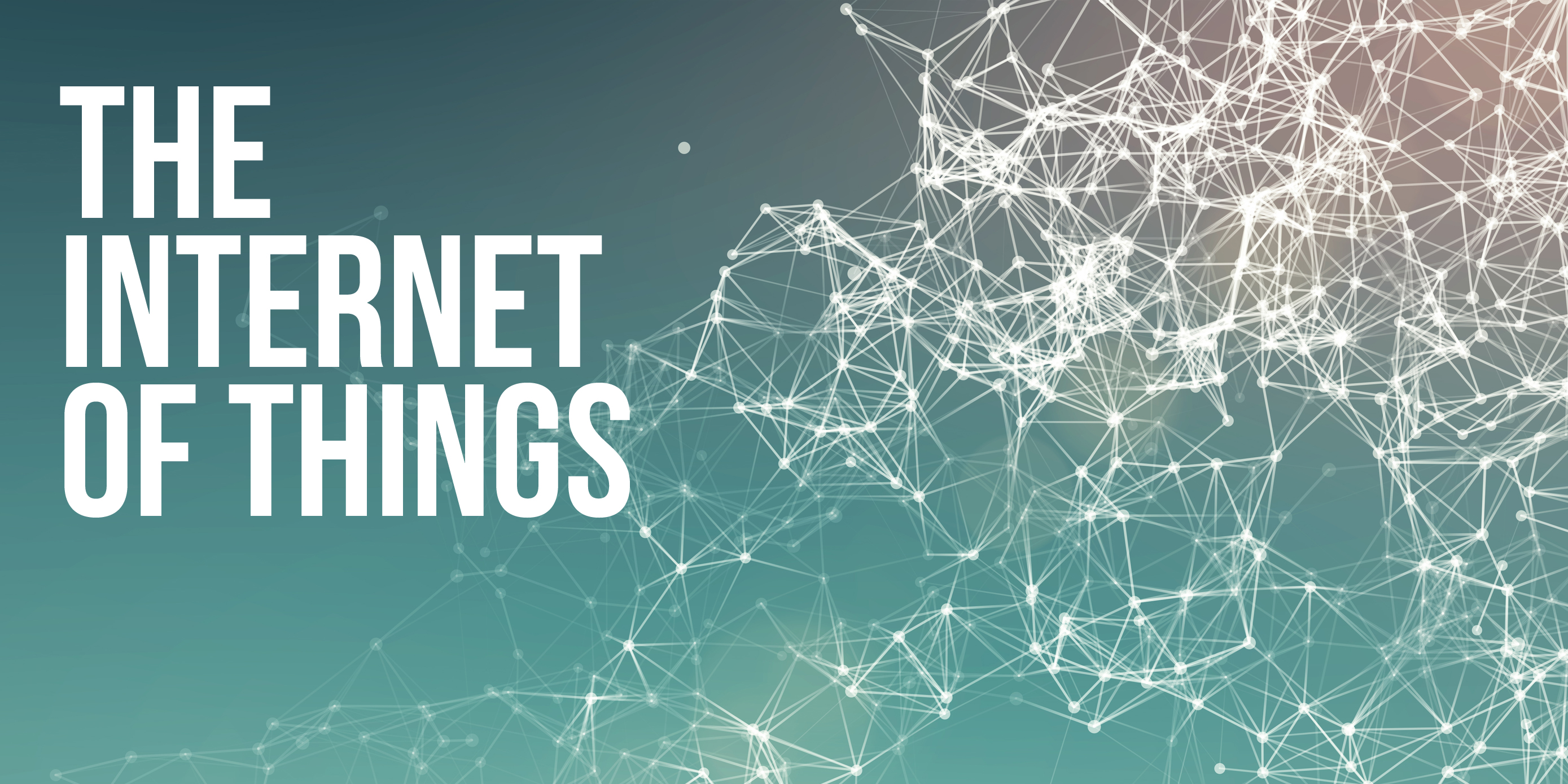 Bsquare and Amazon Web Services Provide Scalable Internet of Things Solutions