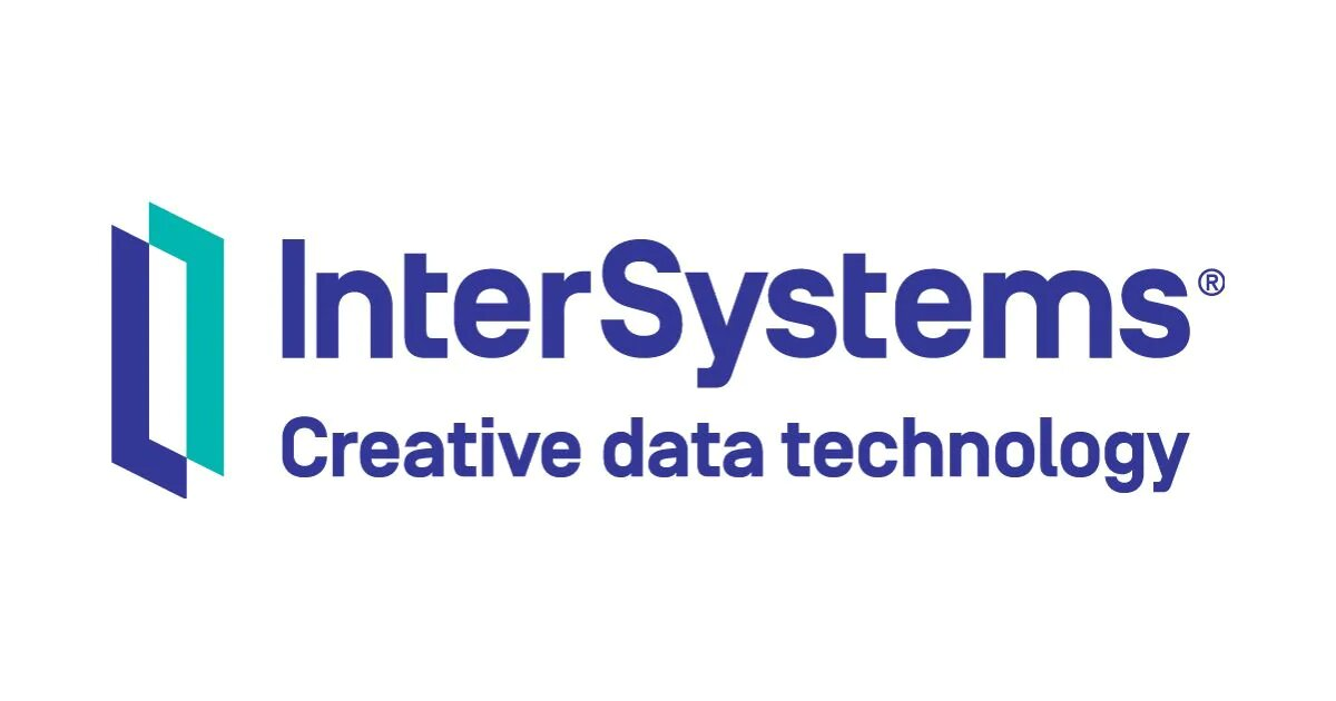 InterSystems Partners with TechMarketView to Bring Innovation to Financial Services