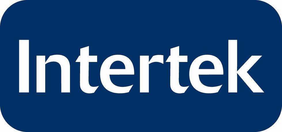 Intertek Partners with Brookfield Multiplex as Quality Consultant on Al Maryah Central in Abu Dhabi