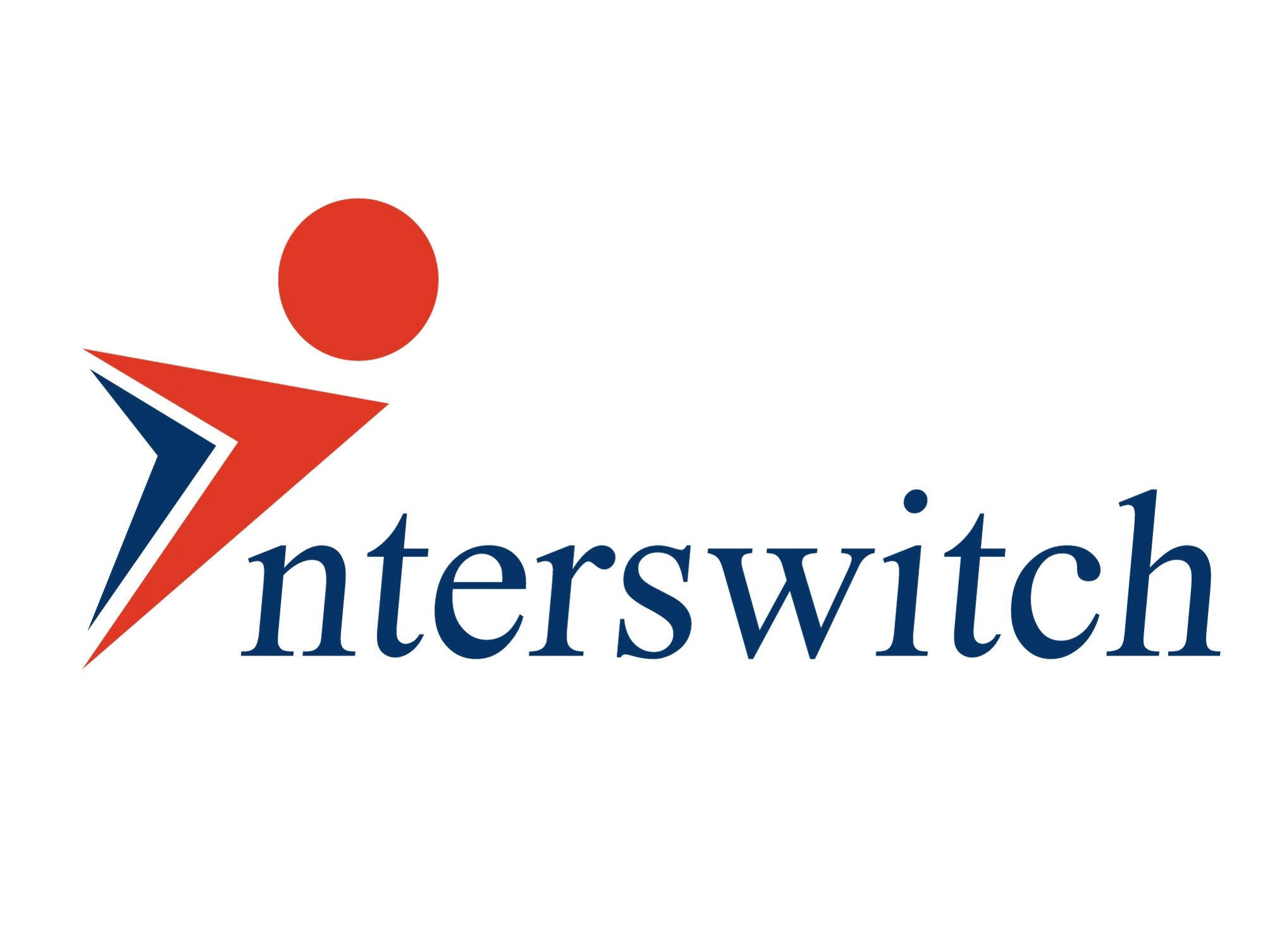 Nigeria Moves Trade to the Cloud with Misys and Interswitch