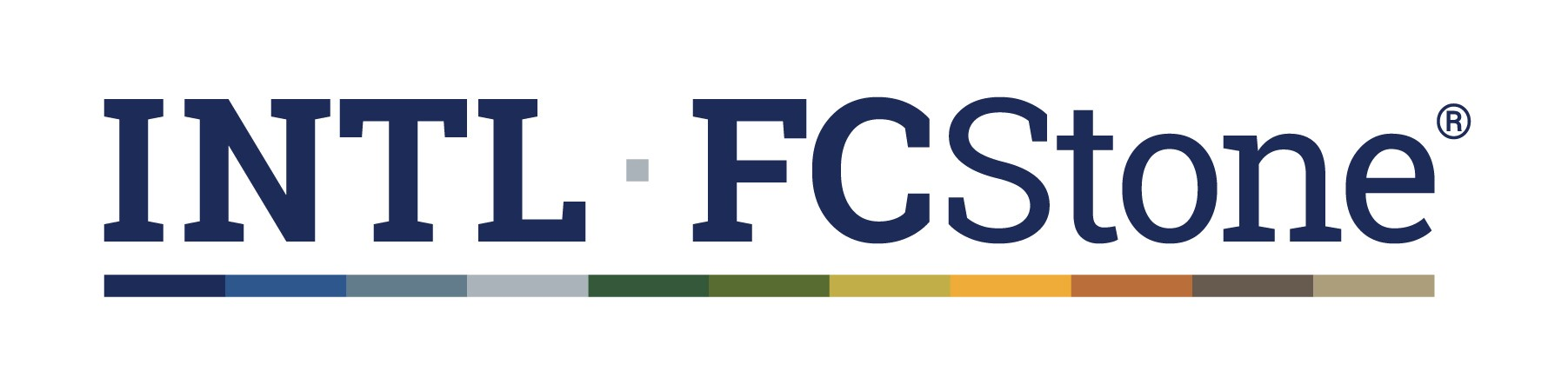INTL FCStone Ltd's Global Payments Division Introduces FXePrice – Web-Based Platform for Instant FX Trading
