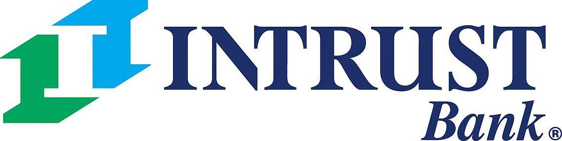 INTRUST Bank Licenses Surecomp End-to-End Trade Finance Solution