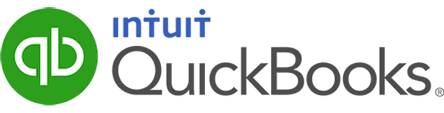 Intuit's Open Platform Strategy Transforms How QuickBooks Online Accountant Users Serve Their Clients