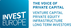 EVCA becomes 'Invest Europe: The Voice of Private Capital'