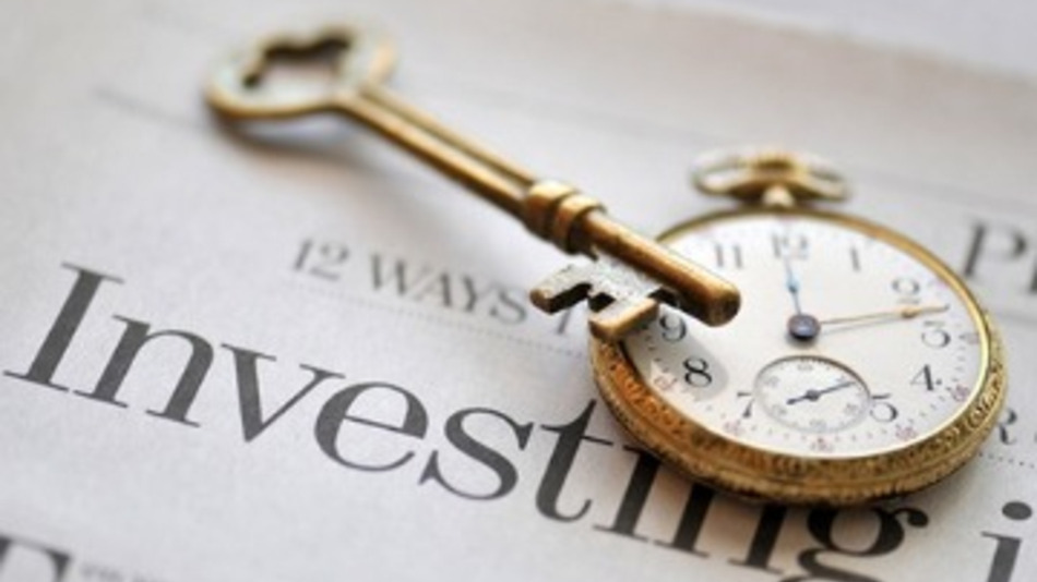 Incentivise Savers To Boost Invsetment For Mid-Sized Firms – CBI/BDO