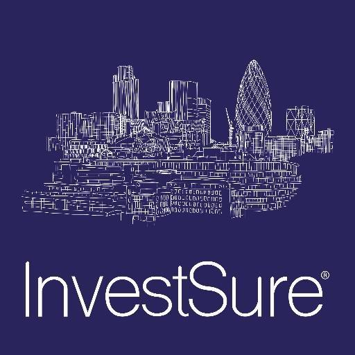 'InvestSure' Online Property Investment Platform Goes Live