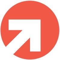 Legal & General announces first fintech partnership with Raisin.co.uk