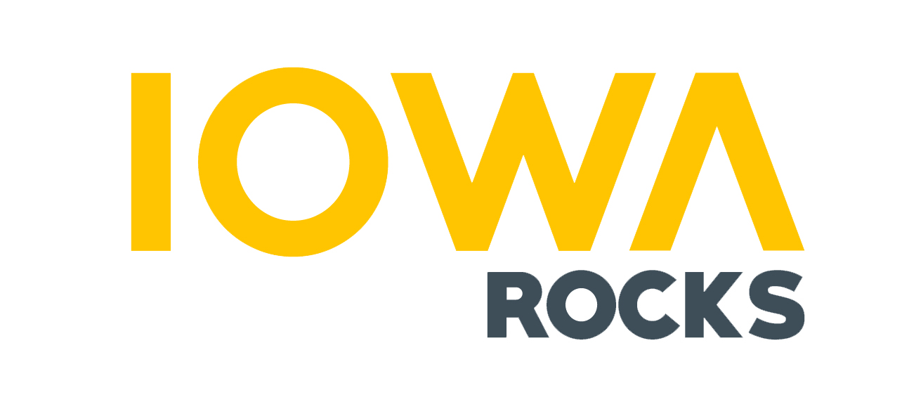 CryptoCompare Joins IOWArocks, to Provide Proven Digital Asset Data Sets