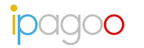 ipagoo Now Available to Customers in the UK