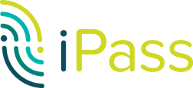 iPass to Announce iPass SmartConnect With Enhanced User Security