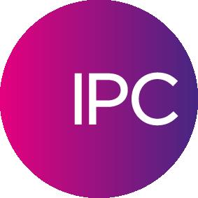IPC Unveils Connexus Infrastructure Services