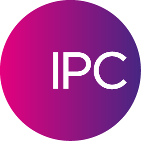 IPC Unveils Connexus Chrono - Innovative Clock Synchronisation and Time Stamping Service