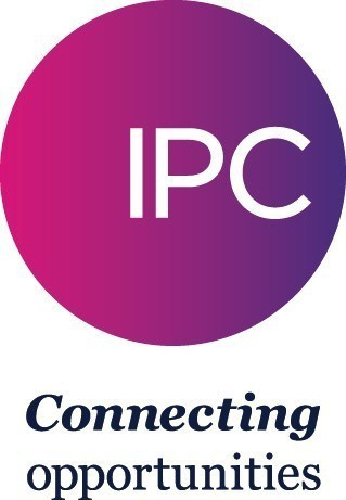 IPC Boosts Financial Markets Network Including Connexus Platform in Russia