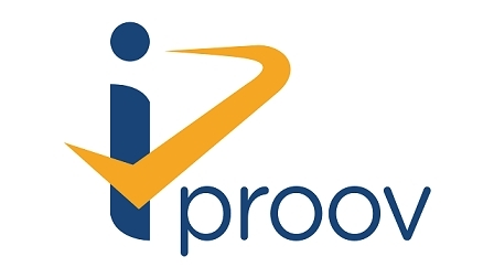Acuant integrates iProov patented biometric authentication into its trusted identity platform