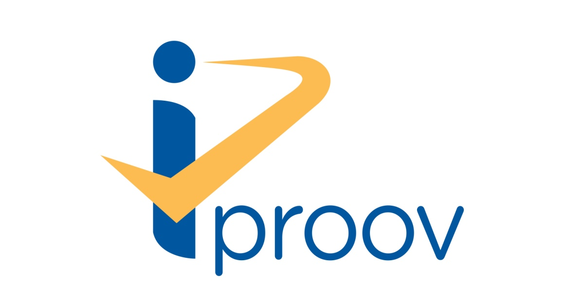 iProov's cross-platform biometric technology now available beyond mobile