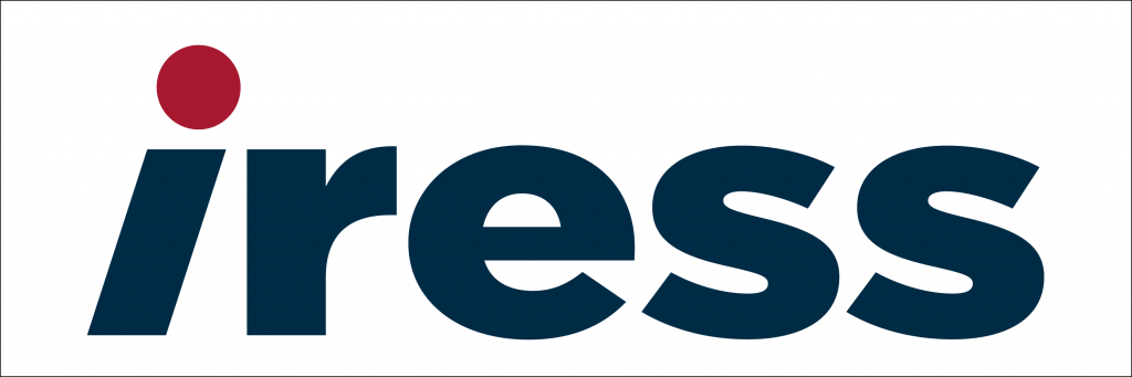 Iress acquires Innergi
