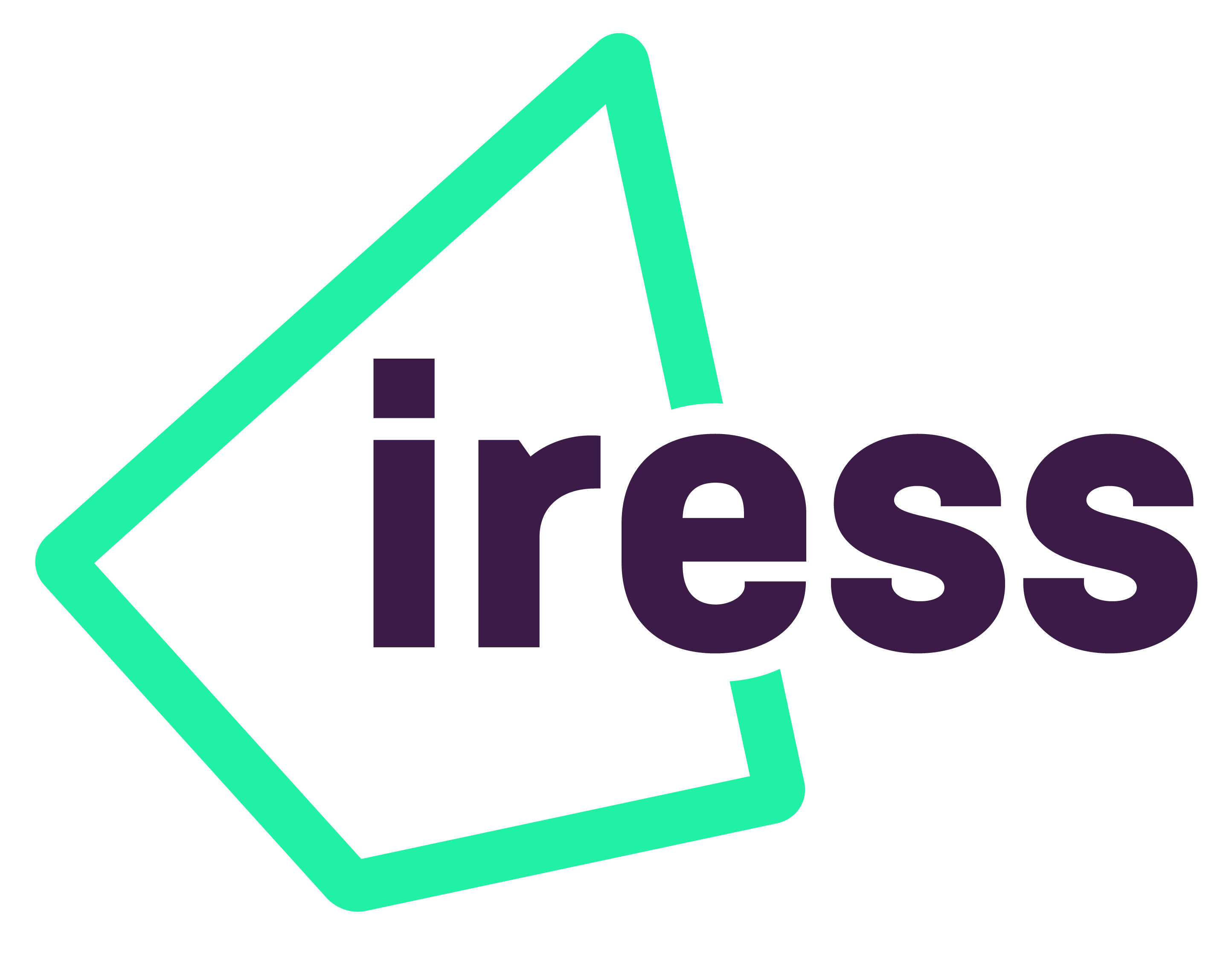 Iress integrates with Knowledge Bank to help mortgage brokers focus on client advice