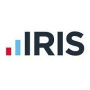 IRIS Asserts Benefits of Digital Tools