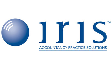 IRIS Software Group acquires Contact Group