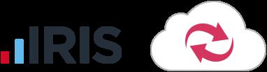 IRIS Software Reveals KashFlow Windows App