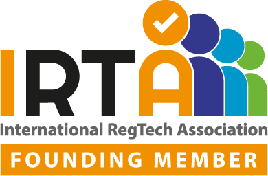 THE IRTA LAUNCHES NEW 'IRTA PRINCIPLES FOR REGTECH FIRMS' IN SUPPORT OF ITS KEY INITIATIVES FOR 2018-19