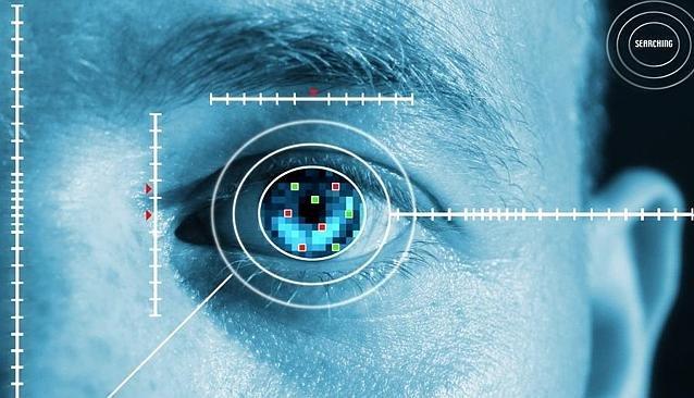 Lloyds Banking Group Innovates Biometrics in Banking