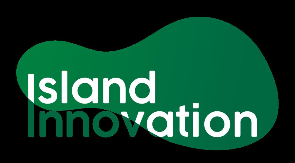 Island Finance Forum