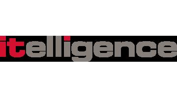 Acquiring SAP Hybris Gold Partner Status Underlines itelligence AG's Competence