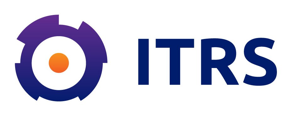 Montagu Private Equity to Acquire Majority Position in ITRS Group from TA Associates