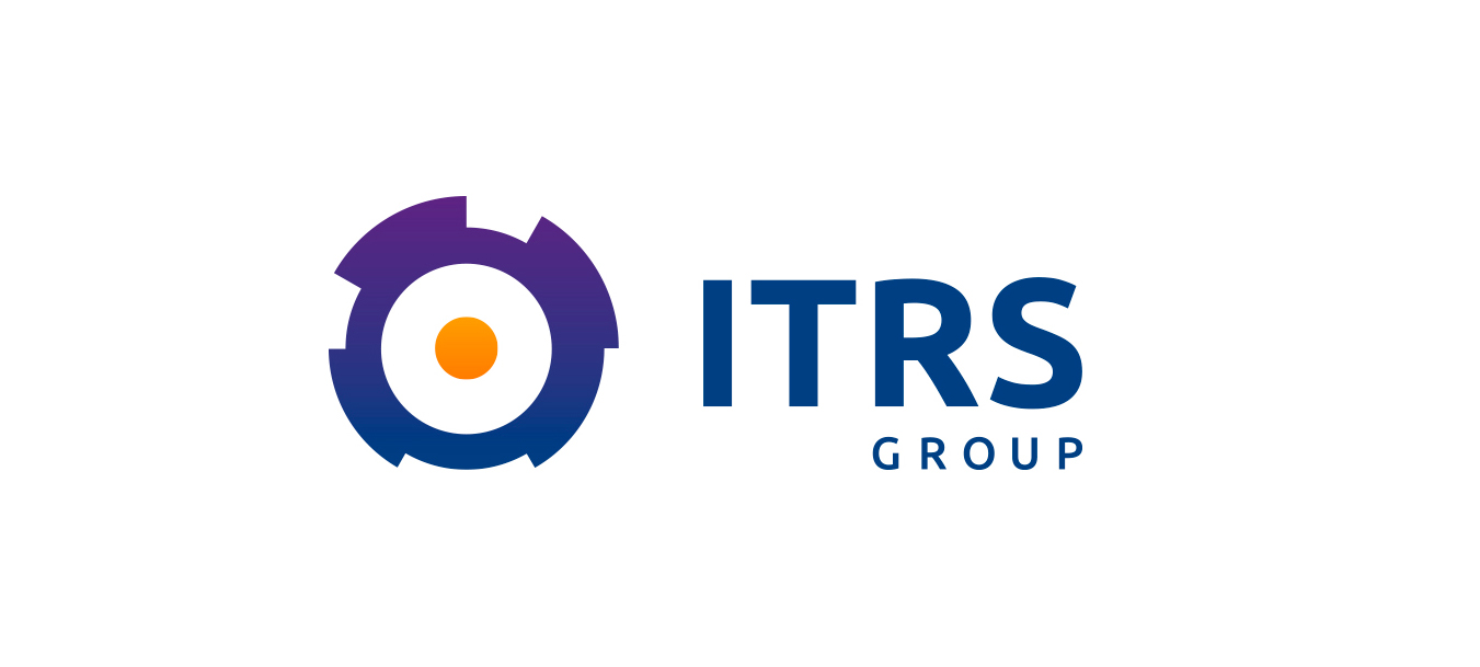 ITRS Group Continues Expansion with the Acquisition of Opsview