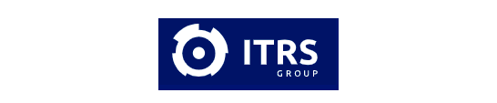 ITRS Group: How Could a Greater Focus on Operational Resilience Have Reduced The High Number of Outages Across Financial Services in 2020?