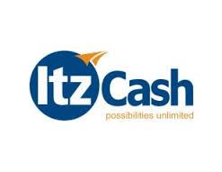 ItzCash Unveils QR Feature to POS Terminals