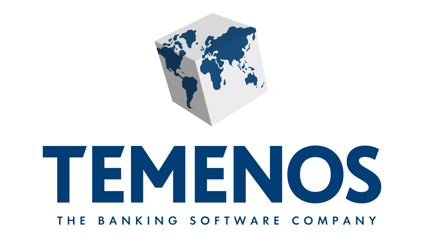 Yemen's Fastest Growing Bank Selects Temenos