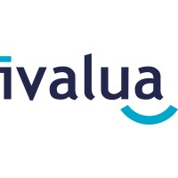 New Ivalua Study Shows Technology Challenges are Hindering Procurement Teams from Achieving Business Objectives
