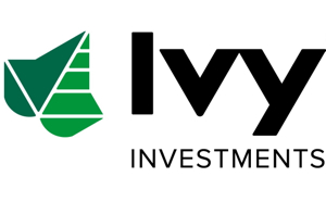 Ivy Releases its First Three NextSharesTM Exchange-Traded Managed Funds