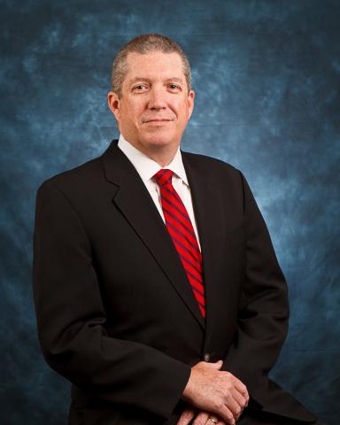 Liberty Bell Bank Names John Herring Executive Vice President