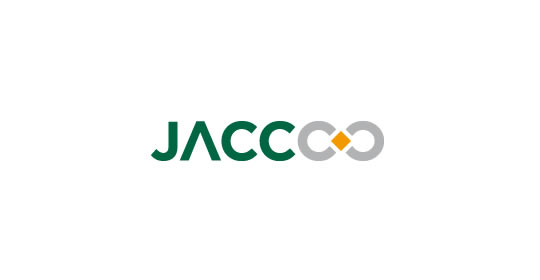 JACCOO Releases Multi bank App & Apple watch extension