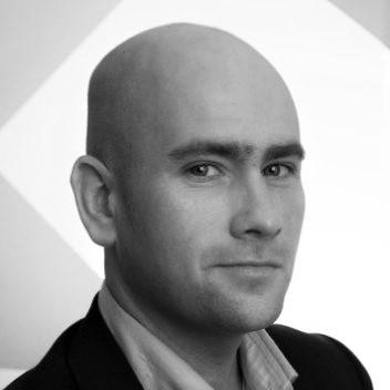 Expert Comments on Europol Data Leak Story