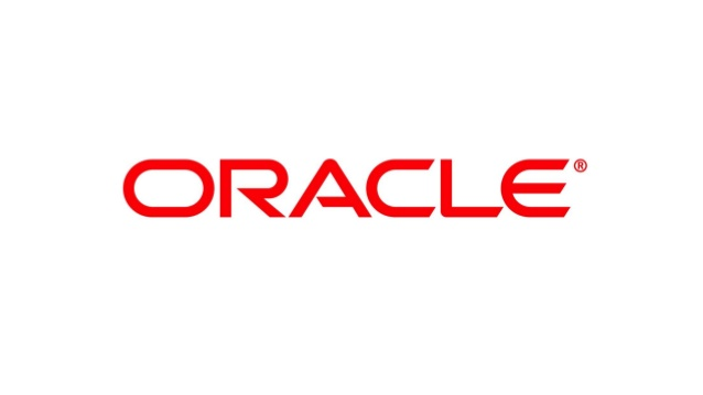 Bank and Insurance Innovators to Benefit from European Oracle Fintech Innovation Program with B-Hive Europe