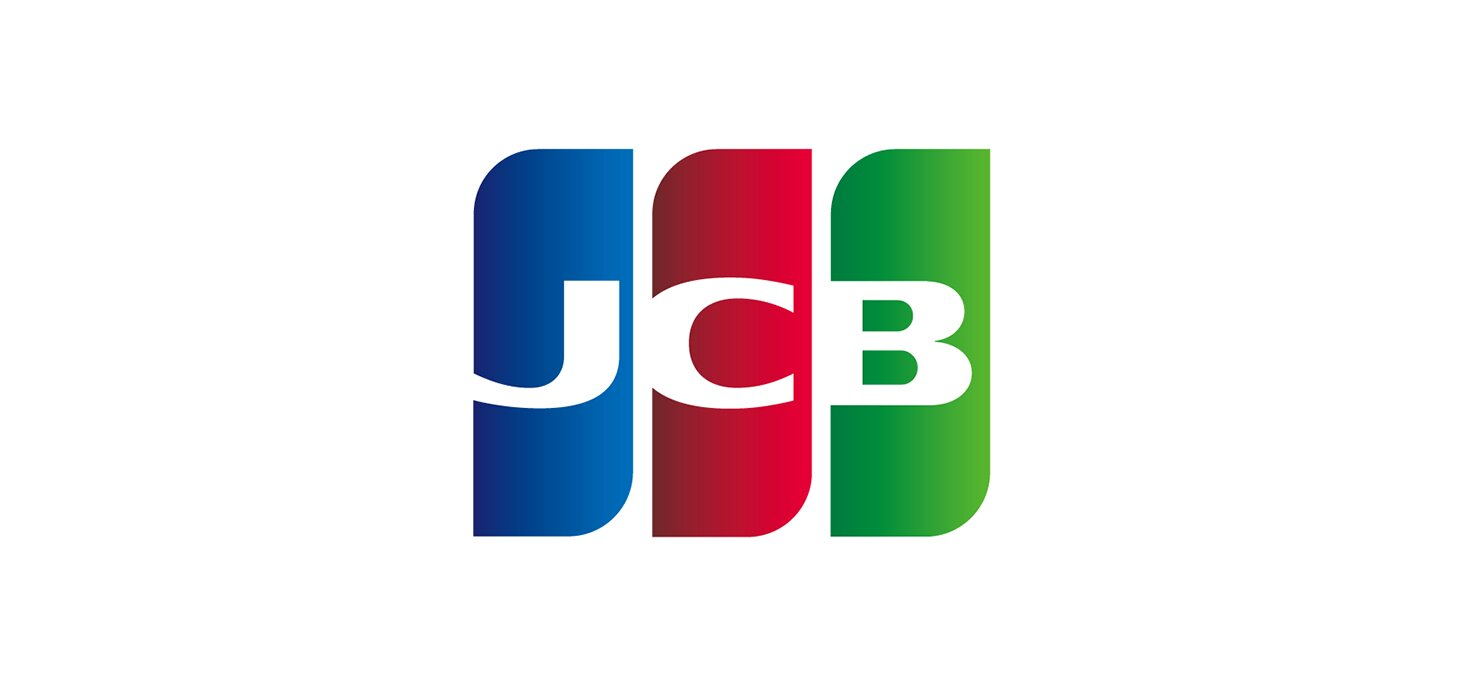 JCB Expands Its Merchant Network With Paymentwall in Digital Media and Home Entertainment Sector