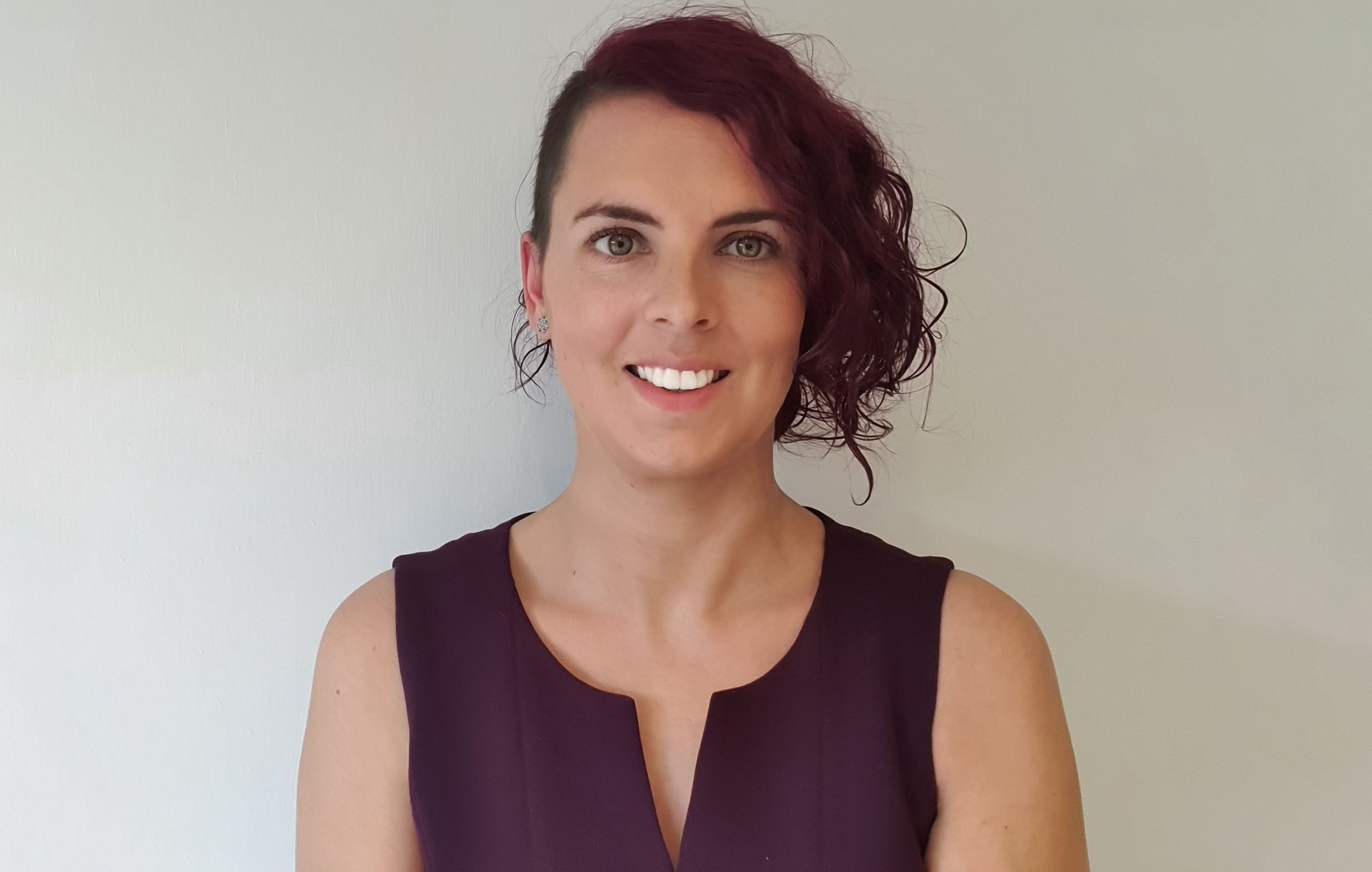 Masthaven Appoints Jenna Hill as Head of Customer Services and Planning